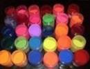 塑胶配色品种100%齐全商家推荐-【罡亮】