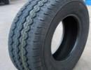 轻卡胎195R14C长江轮胎CJ-TYRE