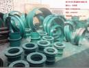 广东惠州柔性防水套管――【中天】精工打磨