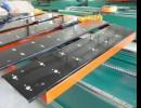 厂家直销带锯机自动送料机 原木自动送料机 木工机械
