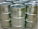 聚氨酯白料   聚氨酯保温材料的主要原料之一是聚氨酯硬泡组