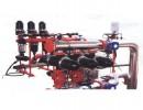 苏州超滤水处理,豆制品超滤处理厂