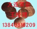 液力耦合器YOX型号 煤矿企业专用防爆片防爆塞