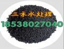 西藏海绵铁滤料价格多少钱一吨丨西藏海绵铁除氧剂用途