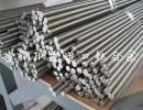 厂家批发 五金冲压件 TA1钛箔 TA2钛带 0.02~0.