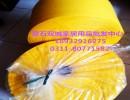 不粘油抹布 黄色抹布全国物流发货 45kg起批 18元/kg