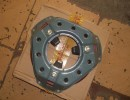潍柴发动机离合压盘、潍柴4102柴油机离合压盘