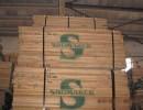美国白橡进口报关审价流程黄埔港木材进口清关