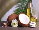 金华泰国食品进口报关报检 台州椰子油进口清关手续