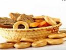 澳洲饼干进口|休闲食品进口报关|关税税率是多少