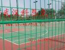 安徽塑胶球场~塑胶跑道~塑胶材料