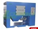 北京LB-DY(B)防爆式布袋除尘器一体机