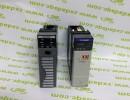 伦茨LENZE变频器cpu主板9321MP