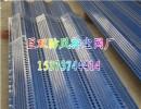 锡林郭勒盟防风抑尘网|防尘网|挡风墙|防风网厂家直销