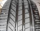 廊坊二手米其林轮胎质量怎么样干用吗