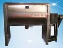 不锈钢大米米粉搅拌混合机干湿通用