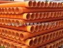 石家庄塑料软管
