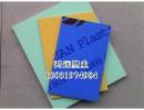 pvc硬板-pvc硬板的生产厂家-保定鸿远塑业
