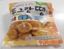 韩国冷冻食品进口需要什么流程?韩国食品青岛进口清关公司