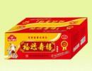淄博纸箱生产厂家@奶盒包装供应