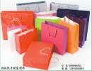 长沙威卫PVC卡,纪念卡制作,手提袋印刷,格印刷