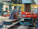 办理进口设备招标的基本程序手续,快速办理新设备进口招标