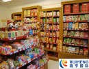专注预包装食品进口报关 上海良心清关代理