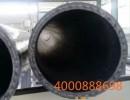 锡林郭勒盟钢丝网骨架塑料复合管厂家,4000888698