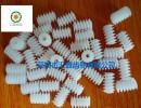 广东塑胶齿轮加工厂齿轮模具塑胶外壳齿轮加工塑胶模具厂汇鑫