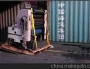 提供服务深圳实验设备进口代理|流程|手续博隽
