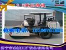 湖北江汉【3.5T轮胎式压路机】15166751581