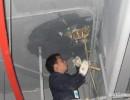 杭州拱墅区电路维修安装插座灯具电话88840045