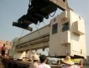 老挝越南红酸枝进口报关手续,进口清关流程,进口单证,进口证件
