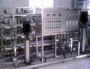 学校生活饮用水处理系统,小区直饮水设备工程
