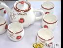 灌阳精美陶瓷――优质陶瓷制品专