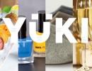 YUKI进口食品用品加盟 蕴藏巨大投资价值