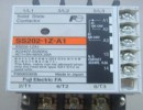 富士固态接触器,继电器,温度调节器,固态继电器,交流电力调整