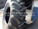 供应420/90R30玲珑轮胎钢丝子午线轮胎