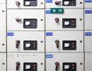 上海加工中心/数控机床/数控车床进口代理