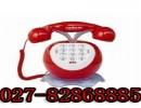 武汉专业公司打捞手机项链戒指贵重物品