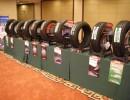 厂价直销正品横滨轮胎