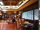 广州别墅整木装饰的风格!广州整木家装!