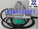 内蒙古包头供应ZMS12型煤电钻 ZM15型煤电钻