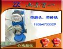 福建厦GE380研磨机, 无尘打磨机价格,施工抛光打磨机价格
