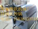 油菜籽榨油机价格、油菜籽榨油机价钱