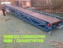 皮带输送机厂家 轮胎包装运输机 粮食皮带输送机 x4