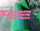 不锈钢材料螺旋输送机 化工原料螺旋输送上料机  x4