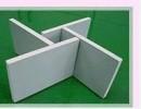 现货PVC板材 PVC板加工厂 批发PVC棒