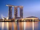 <泰新马十日游>泰国曼谷+芭提雅+新加坡+马来西亚