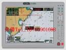 FT-8800 AIS自动识别系统 提供CCS船检 导航仪